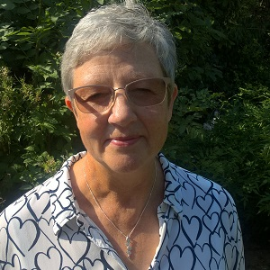 PCMHP Sheila Clitheroe